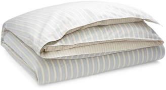 Lauren Ralph Lauren Graydon Bold Stripe Full/Queen Comforter
