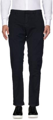Siviglia Casual pants - Item 13205397SG