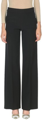Aniye By Casual pants - Item 13200144MC