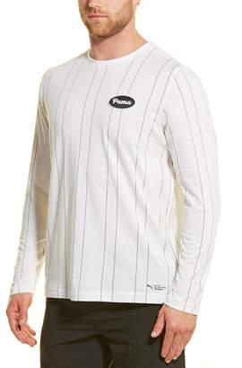 Puma 91074 T-Shirt