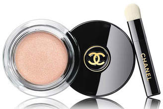 Chanel OMBRE PREMI&200RE Longwear Cream Eyeshadow