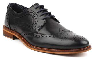 MODERN FICTION Hymn Leather Oxford