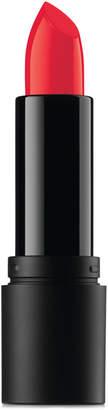 bareMinerals Statement Luxe-Shine Lipstick