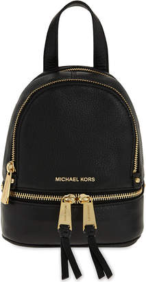a33a1d4af6 MICHAEL Michael Kors Backpacks For Women - ShopStyle UK