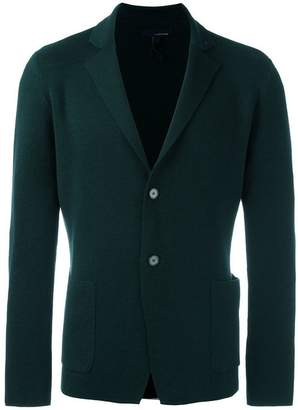 Lardini 'Spencer' blazer