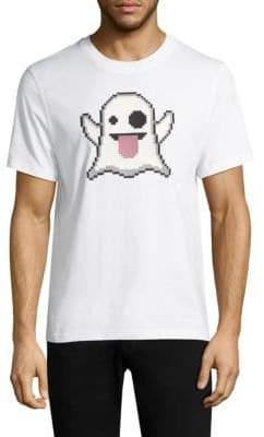 Mostly Heard Rarely Seen Spooky Tee
