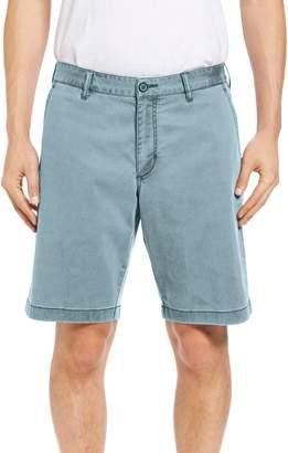 Tommy Bahama Boracay Shorts
