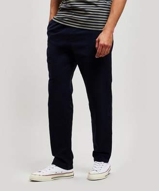 Alva Skate Trousers