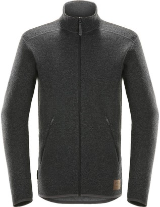 Haglöfs Whooly Jacket - Men's