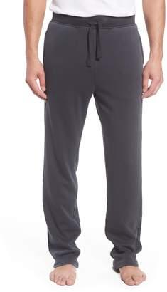 UGG Wyatt Stretch Cotton Lounge Pants 895a3d454