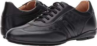 Mezlan Men's Baena Fashion Sneaker 11.5 US/