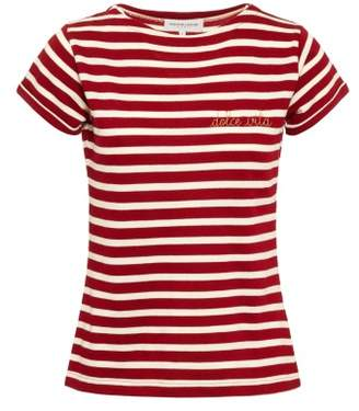 Dolce Vita Maison Labiche T-shirt - Women's Collection