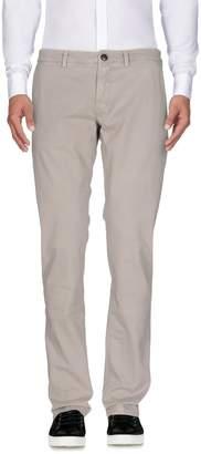 Siviglia Casual pants - Item 13042012VQ