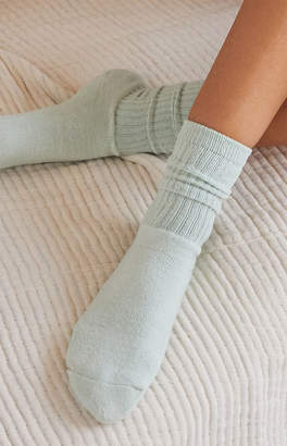 LA Hearts by PacSun Lounge Socks