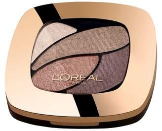 L'Oreal® Paris Colour Riche Dual Effects Eyeshadow