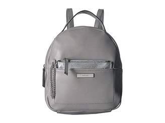 Nine West Tanaya Backpack Backpack Bags