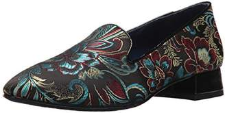 Amalfi by Rangoni Women's Alessandra Loafer Flat