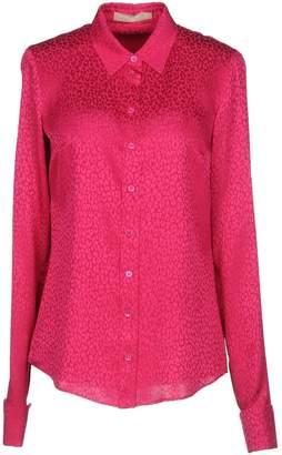 Michael Kors Shirts - Item 38731783OM