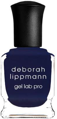 Deborah Lippmann Sorry Not Sorry Gel Lab Pro Nail Color