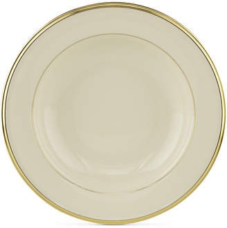 Lenox Eternal White Collection Bone China Pasta/Soup Bowl