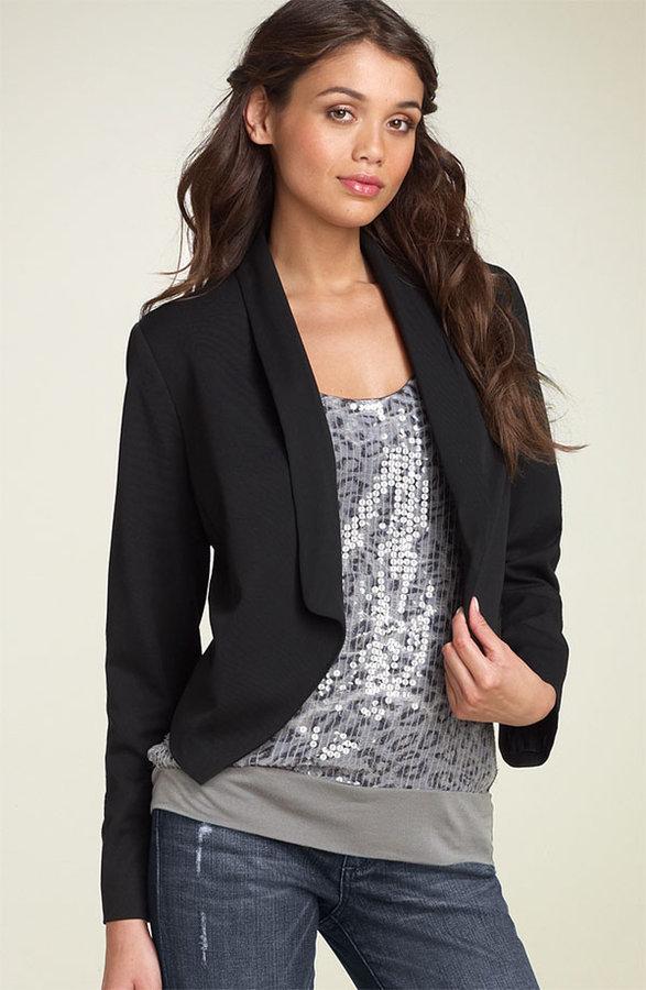 Hinge® Tuxedo Jacket