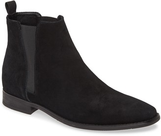 Calvin Klein Rusty Chelsea Boot