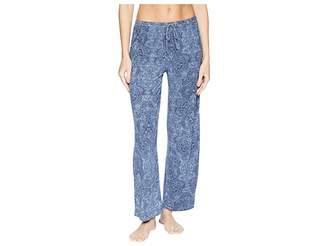 Lauren Ralph Lauren Separate Ankle Pajama Pants