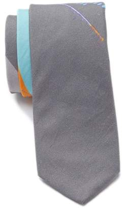 Original Penguin Kool Beats Tie