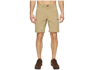 Exofficio Sol Cool Camino 8.5 Shorts