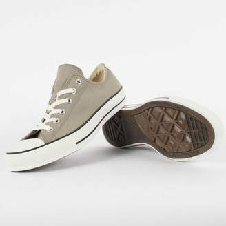Converse All Star Double Tongue ( 8.0 M)