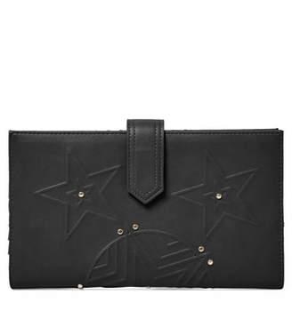 Urban Originals Starstruck Vegan Leather Wallet