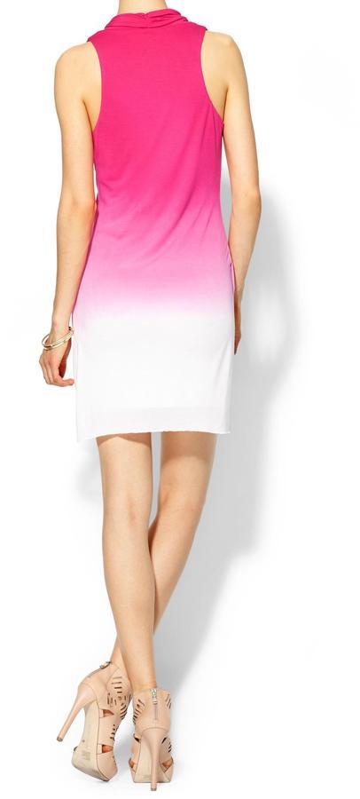 Young Fabulous & Broke Young, Fabulous & Broke Larissa Ombre Dress