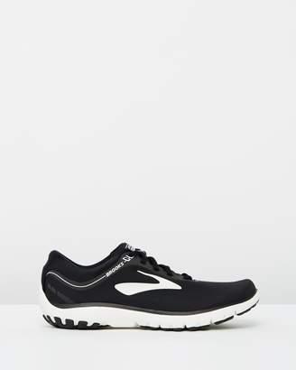 Brooks PureFlow 7 Running Shoes - Women's