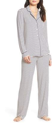 Nordstrom Moonlight Pajamas
