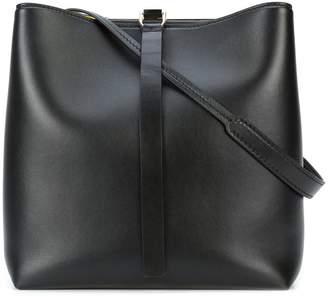 Proenza Schouler Frame Shoulder Bag
