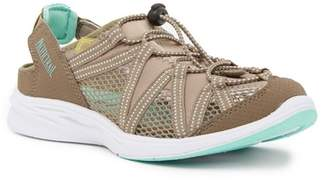 Pacific Trail Klamath Water Sneaker