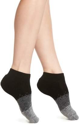 Wigwam Altair Quarter Socks
