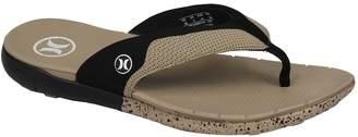 Hurley Men's Phantom Free Sandals