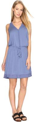 Lole Abisha Dress Women's Dress