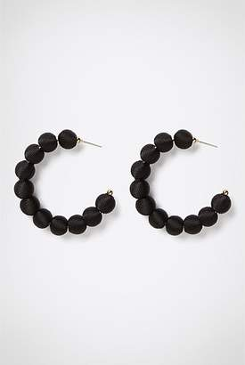 Witchery Anna Hoops