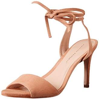 Loeffler Randall Women's Elyse Dress Sandal