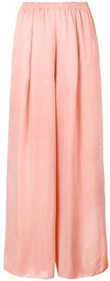 Forte Forte oversize trousers