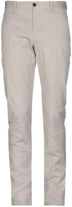 Armani Collezioni Casual pants - Item 13160958PV