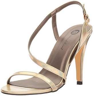 Michael Antonio Women's Raspy-MET Sandal