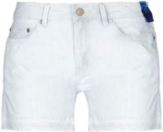 North Sails Denim shorts