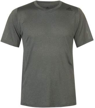 Tech Fit Training T Shirt Mens