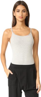 Calvin Klein Underwear Bodysuit $48 thestylecure.com