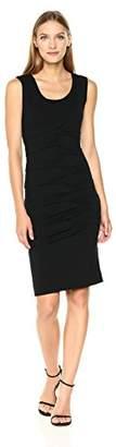 Nicole Miller Women's Mia Jersey Dress