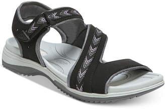 Dr. Scholl's Daydream Sandals Women's Shoes