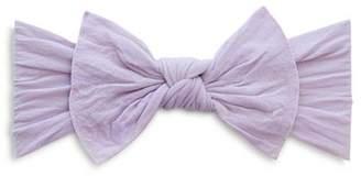 Baby Bling Girls' Bow Headband - Baby